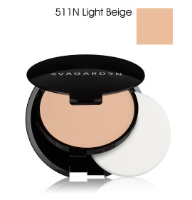 Smoothing Compact Foundation / Фон дьо тен Smoothing Compact Foundation