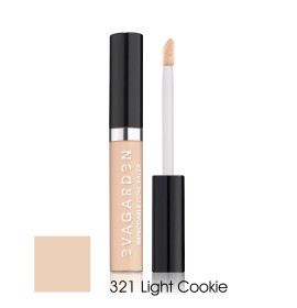 Impeccable Concealer / Коректор Impeccable Concealer