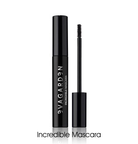 Incredible Mascara / Спирала Incredible Mascara