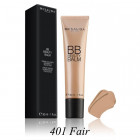 BB Beauty Cream - NEW / BB крем НОВ